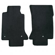 Corvette C5 Lloyd Floor Mats