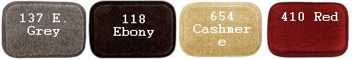 corvette cargo mat, corvette floor mats