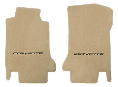 corvete parts, covette floor mats