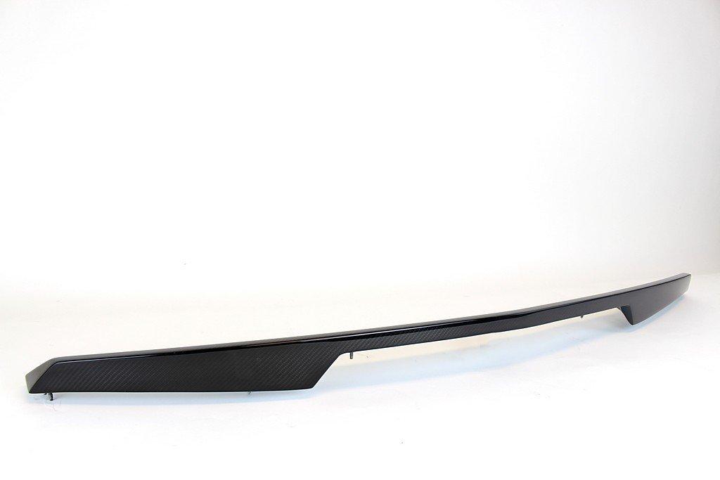 C7 Corvette Stingray Carbon Fiber APR Rear Spoiler
