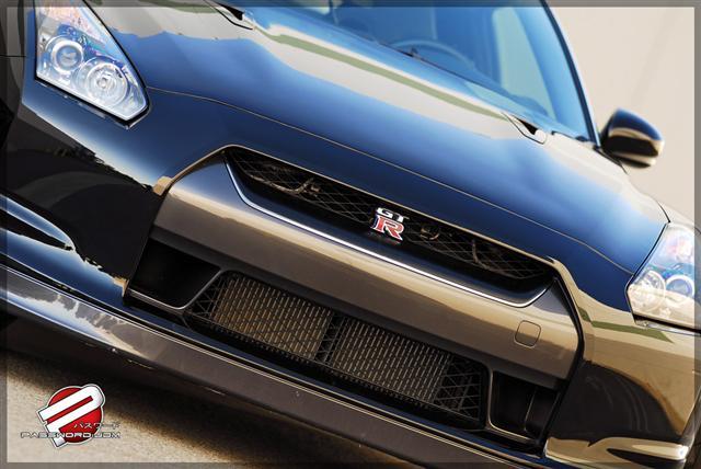 GT-R Air Cold Air Induction, Nissan GT-R R35 Air Induction, Carbon Fiber Air Induction, Carbon Fiber Induction Snorkels, Password:JDM Carbon Fiber, GT-R Carbon Fiber, GT-R R35 Performance