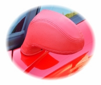 Speedlingerie Viper Side Mirror Covers , Speedlingerie Dodge Viper Side Mirror Covers, speedlingerie viper bra,