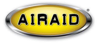 Airaid Intake, Intake System 350-193