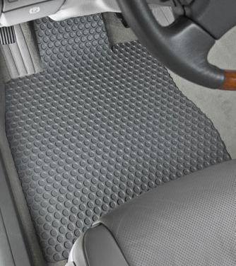 rubber floor mats car. Exellent Floor Rubbertite Floor Mats Intended Rubber Car M