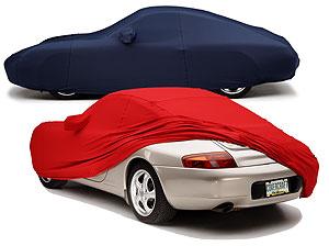 covercraft form fit camaro car covers
