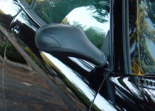Speedlingerie Ferrari Side Mirror Covers, Ferrari Side Mirror Cover, Speedlingerie Ferrari bra,