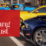 Choosing the Best Mustang Exhaust